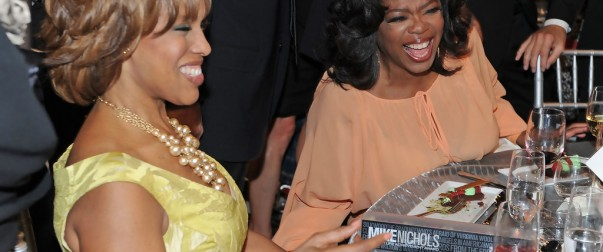 Oprah+Winfrey+Gayle+King+38th+AFI+Life+Achievement+KixL_5ZFv03x