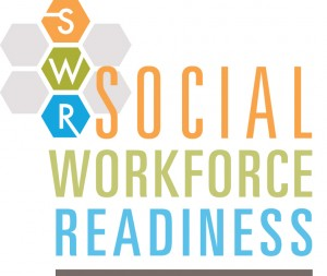 SocialBling Social Workforce Readiness